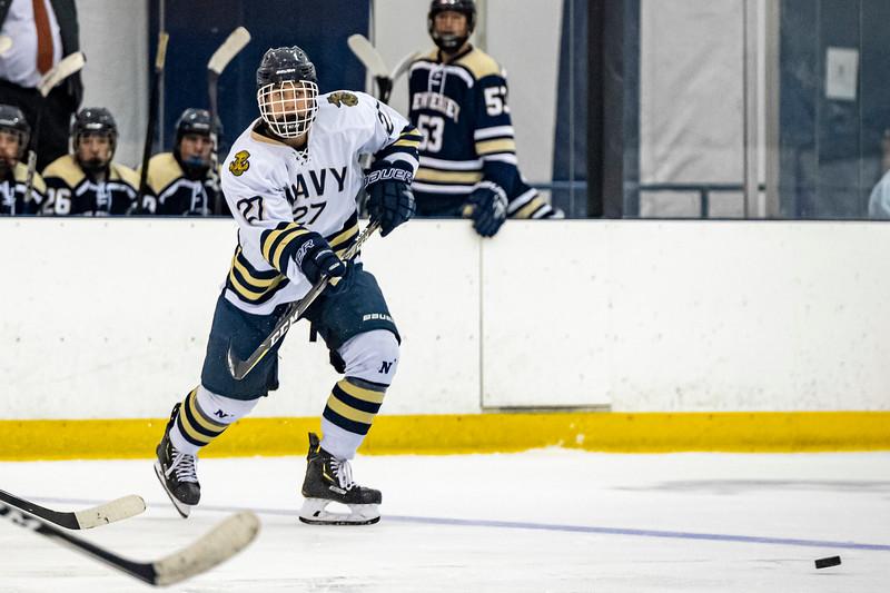 2019-10-11-NAVY-Hockey-vs-CNJ-24.jpg