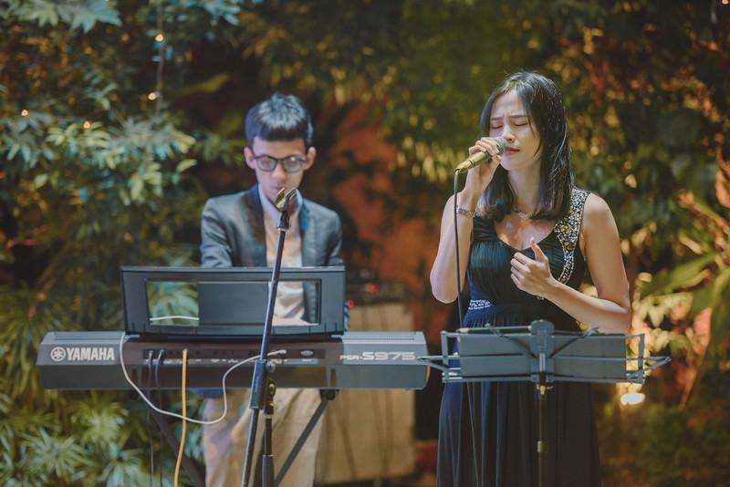 Dennis & Pooi Pooi Banquet-625.jpg