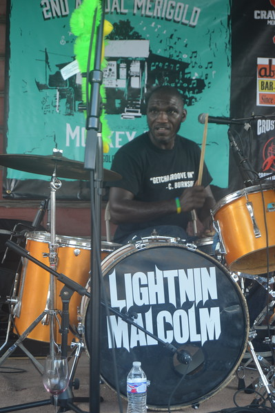 240 Cedric Burnside.jpg