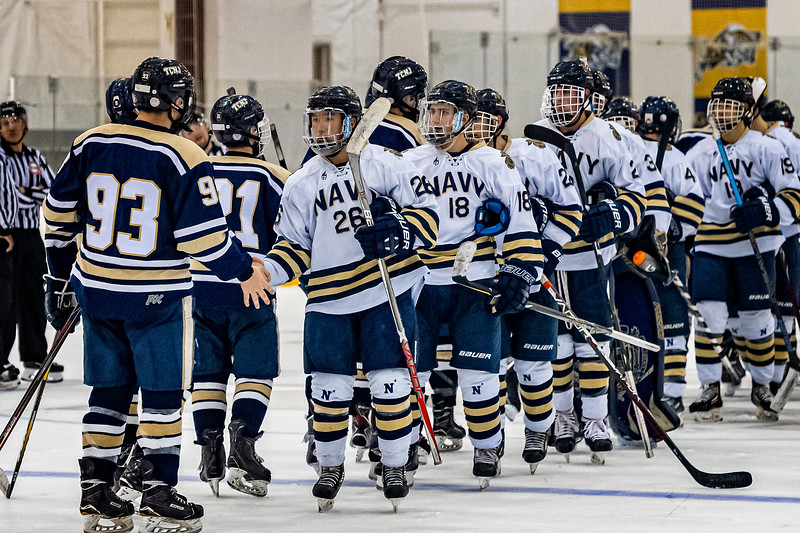 2019-10-11-NAVY-Hockey-vs-CNJ-114.jpg