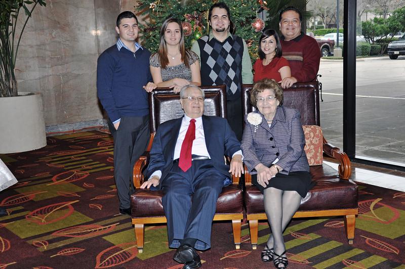 Papo Mamo Randy Family 01.jpg