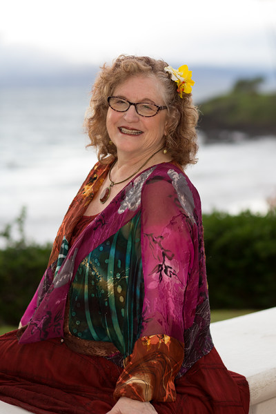 Maui-Caterina-CAM1-2nd-327.jpg