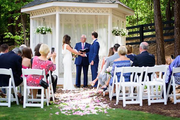 Susan + Kenzie Ceremony