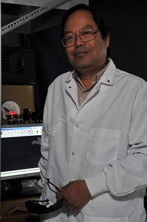 27179 Dr. Kang's experiment