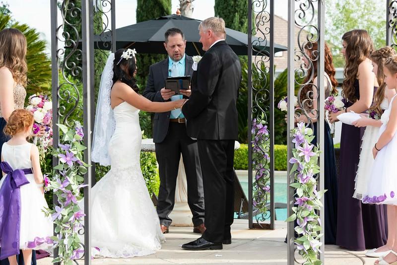 431 Manning Wedding.jpg
