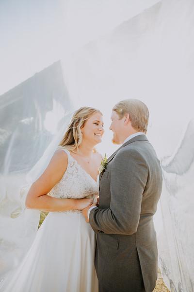 Tice Wedding-599.jpg
