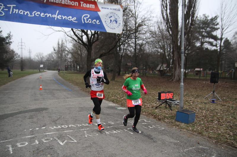 2 mile kosice 77 kolo 04.01.2020-140.JPG