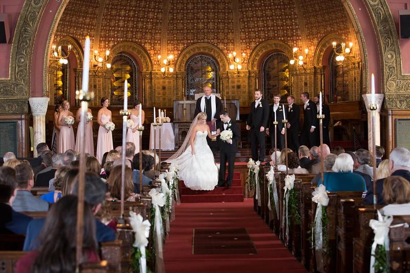 Meredith Wedding JPEGS 3K-408.jpg
