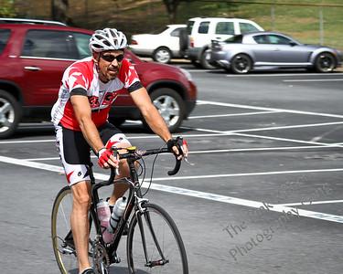 (2010) 80/100 Mile Rides