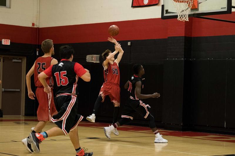 kwhipple_WWS_vs_Siena_basketball_20171206_094.jpg