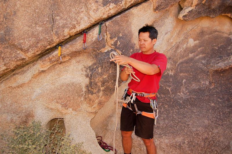climbsmart (214 of 399).jpg