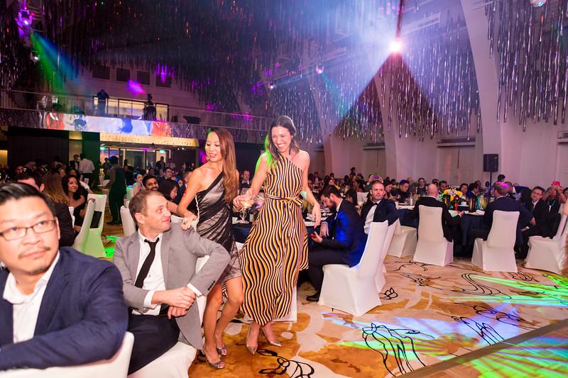 -VividSnaps-Awards-Night-0262.jpg