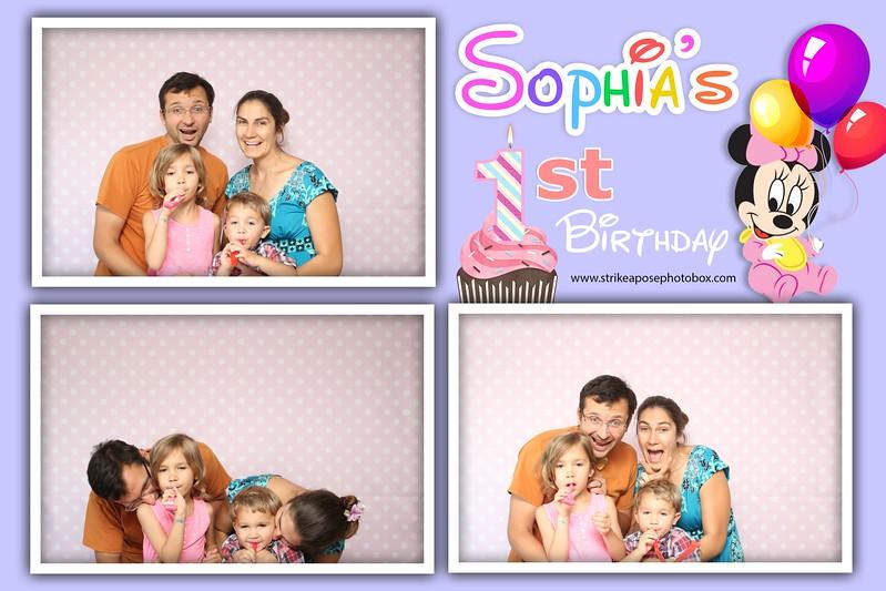 Sophias_1st_Bday_Prints_ (34).jpg