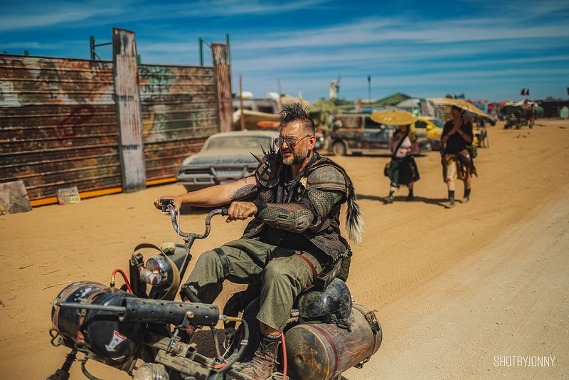 2018-WastelandWeekend-50-watermarked.jpg