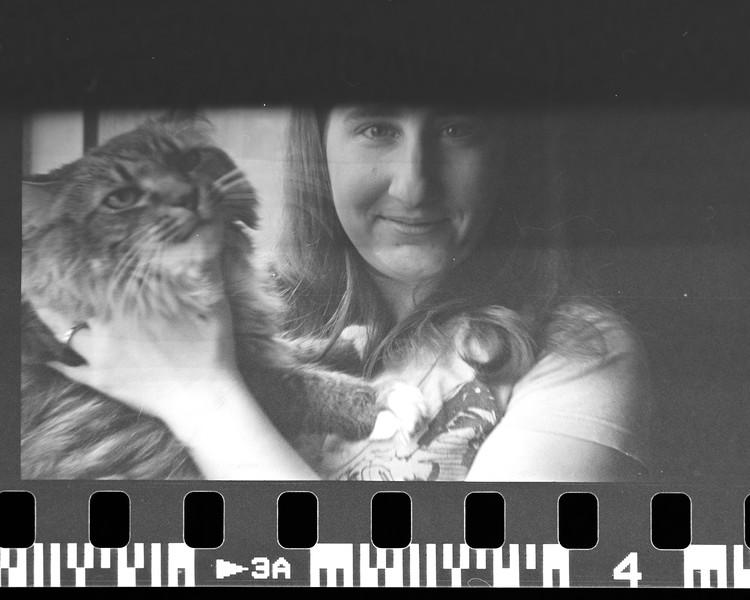 mark film scan-025.jpg