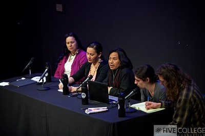 Native American and Indigenous Studies Conference