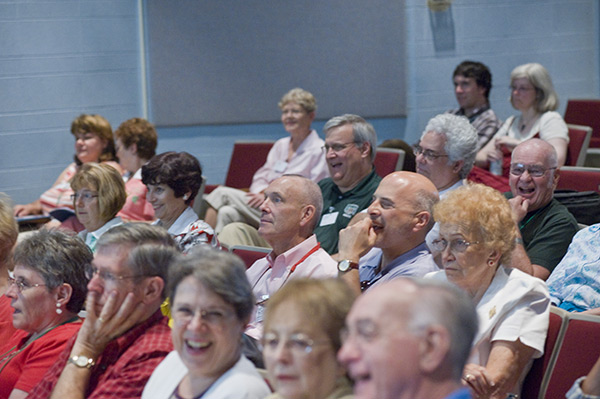 Debate-Audience.jpg
