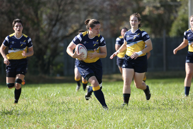kwhipple_rugby_furies_20161029_058.jpg