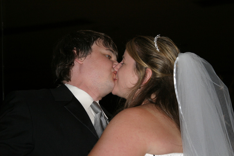 Wedding pics by Jetton 126.jpg