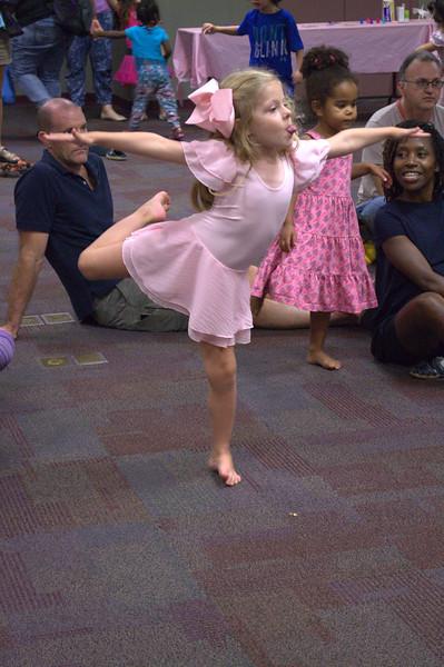 ballet_night (14).jpg