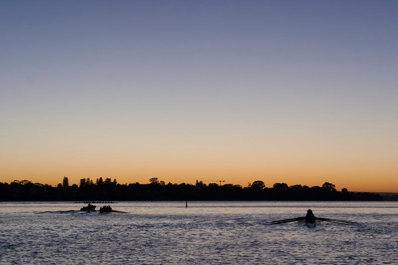 27 Feb 2017 Rowing Training10.jpg