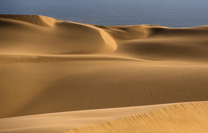 Golden Sand.jpg