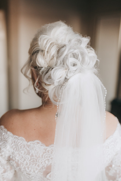 Nicole_Jason_Wedding_Holiday_Inn_Elgin_Illinois_December_30_2018-59.jpg