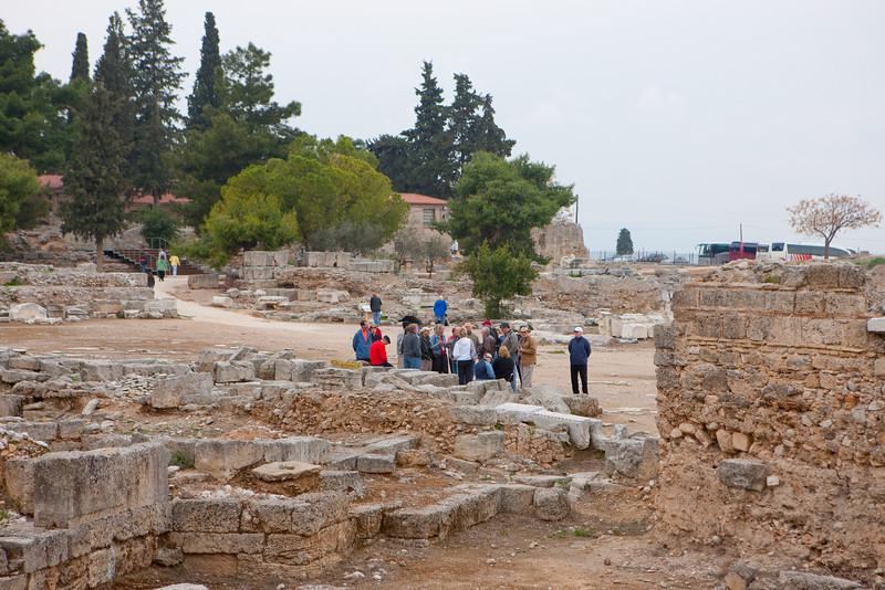 Greece-4-2-08-32824.jpg