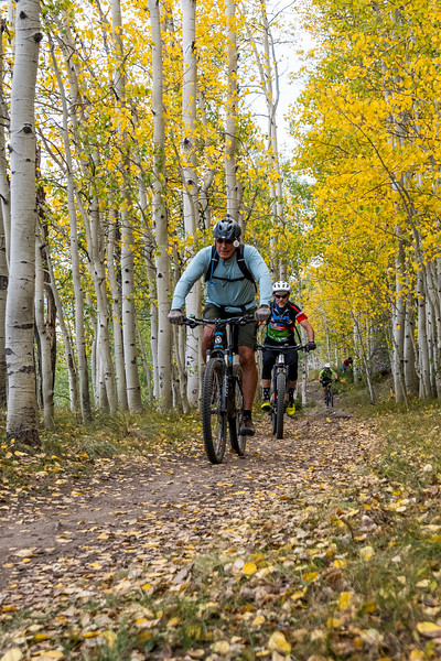 Fall Ride 2020