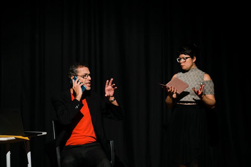 Allan Bravos - essenCIA Teatro - Reexistencia-737.jpg