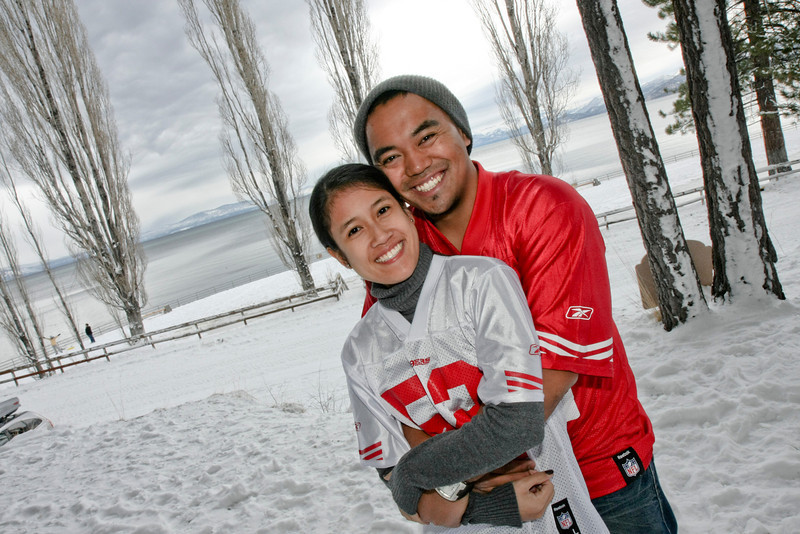 20120122_IMG_0067_Tahoe-Cabin-Snow-Austin-Camuntitled.JPG