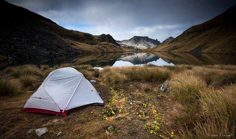 camping nelson lakes.jpg