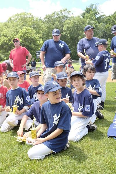 WSLL AA Yankees-164.jpg