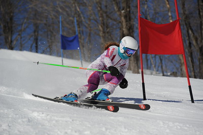 Bromley Districts GS 2/26/21