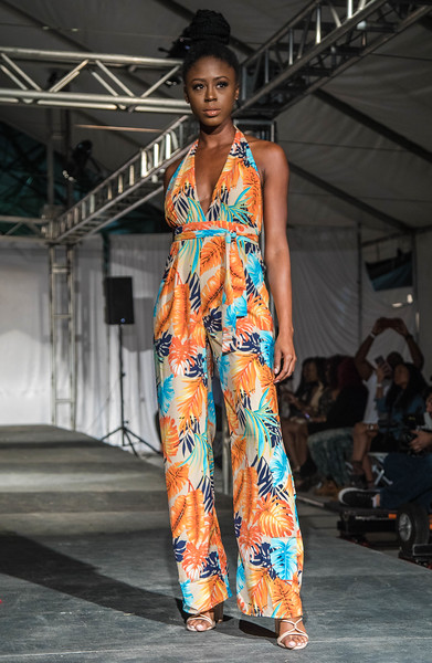 FLL Fashion wk day 1 (73 of 91).jpg
