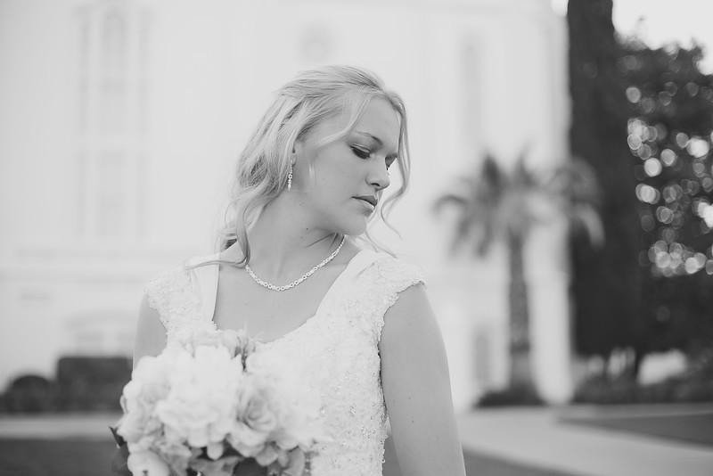 Bridals-66.jpg