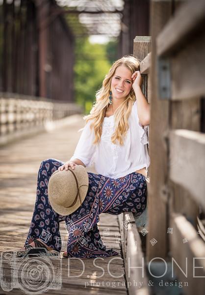 Abby Summer -49.JPG