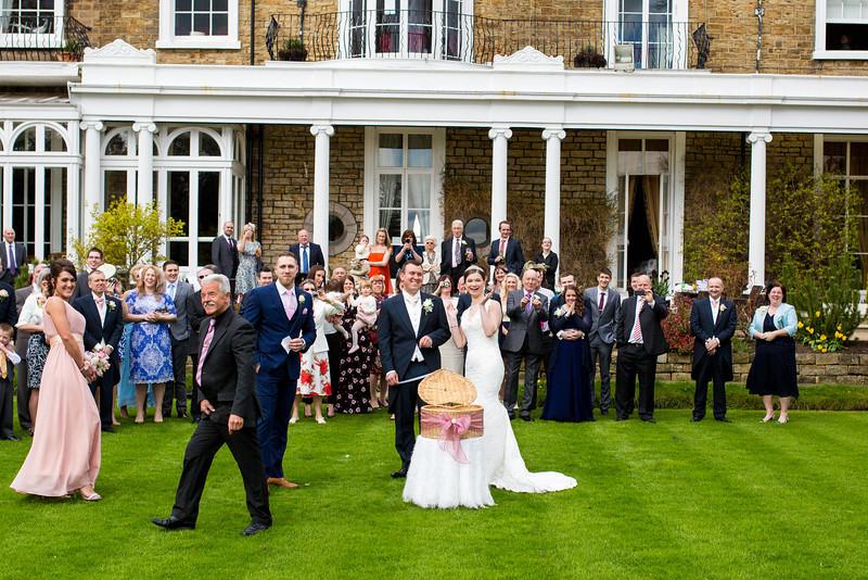 Swindell_Wedding-0414-375.jpg