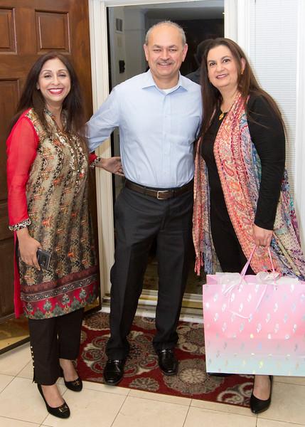 2018 09 Indira 50th Birthday 028.JPG