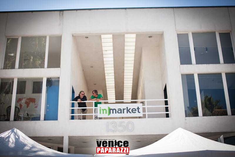 VenicePaparazzi-18.jpg