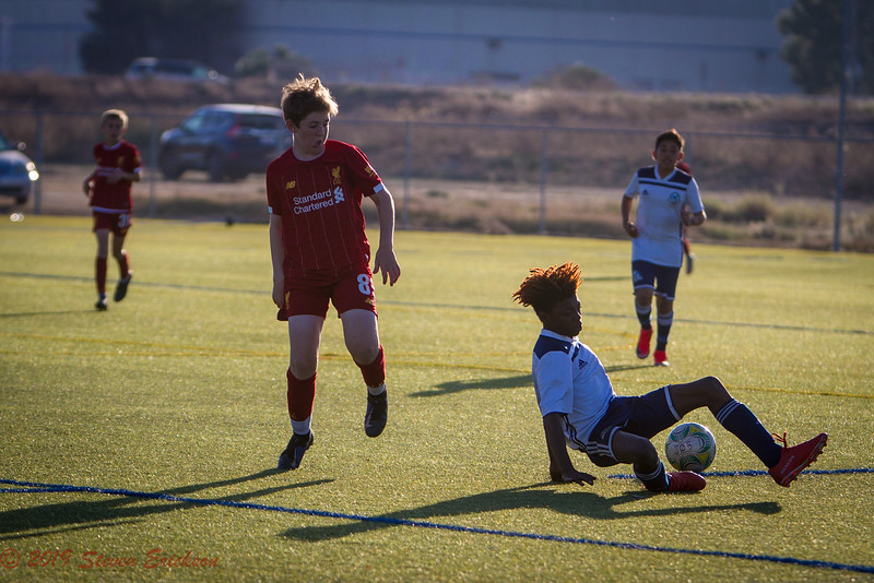 MVLS Tournament Oct 2019-4105.jpg