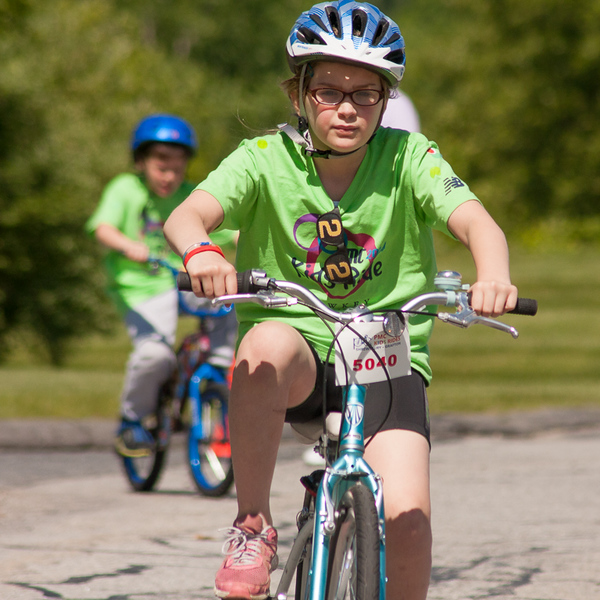 PMC Kids Ride - Shrewsbury 2014-63.jpg