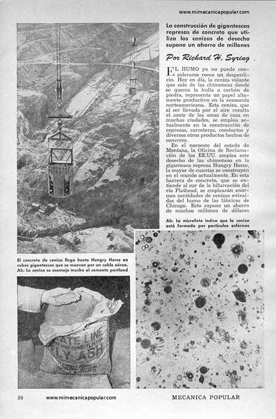 concreto_hecho_con_cenizas_febrero_1951-01g.jpg