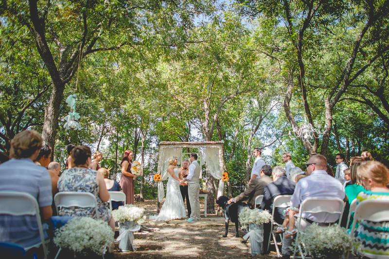 2014 09 14 Waddle Wedding-283.jpg