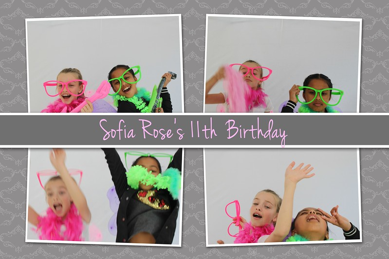 Sofia_11th_Birthday_Prints_00014.jpg