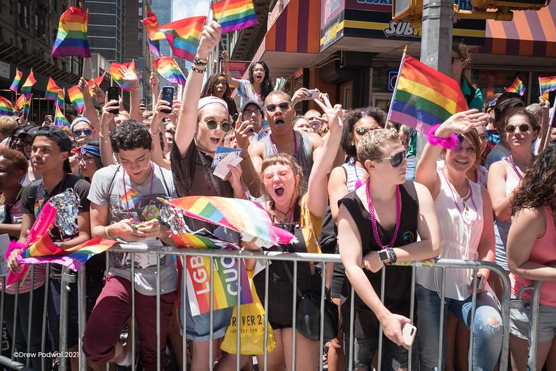 NYC-Pride-Parade-2017-HBO-04.jpg