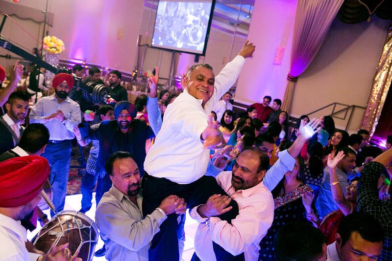 Mirage Banquet Hall_0321.jpg