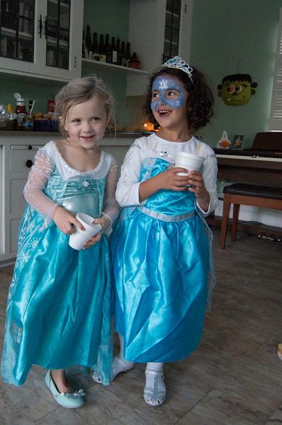 Halloween Festivities - October 2014-2969.jpg