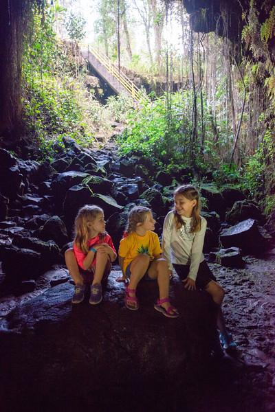 Hawaii2019-272.jpg