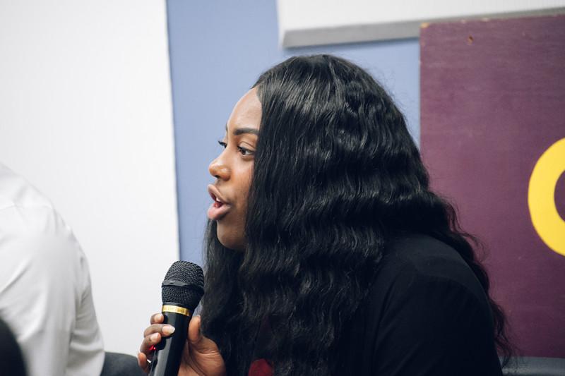 9 November 2019 Black Men and Women's Summit Luncheon-4280.jpg